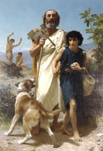 409px-william-adolphe_bouguereau_-1825-1905-_-_homer_and_his_guide_-1874-.jpg